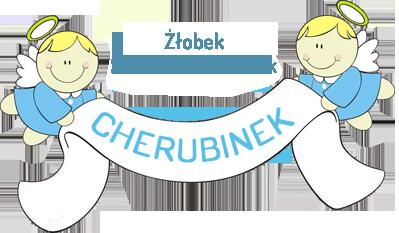 Cherubinek